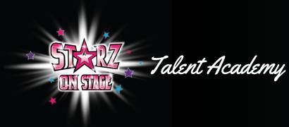 Starz On Stage Talent Academy